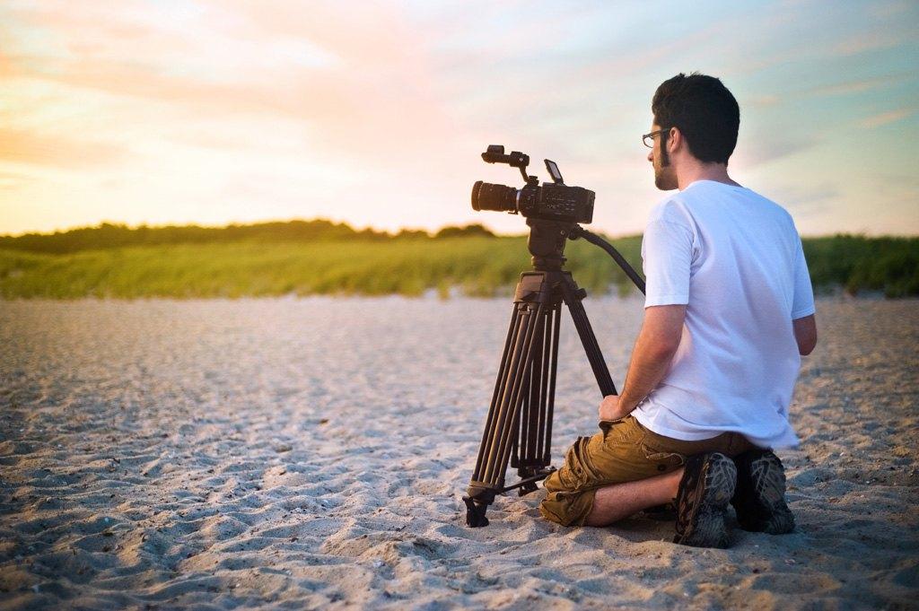 Publicació audiovisual