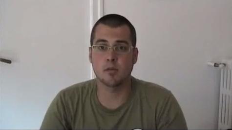 Entrevista a Marc Cerdà un mestre a Finlàndia